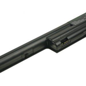 Batéria do notebooku Fujitsu Siemens Esprimo Mobile U9200