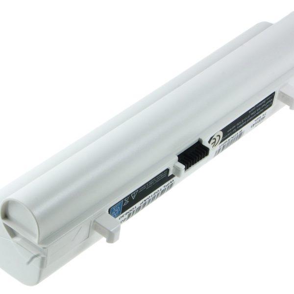 Batéria do notebooku Lenovo IdeaPad S9