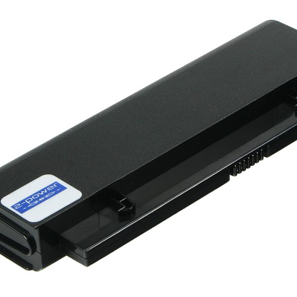 Batéria do notebooku Compaq Presario CQ20-100