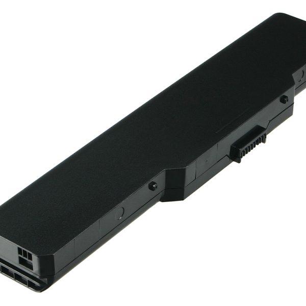 Batéria do notebooku Lenovo 3000 G320