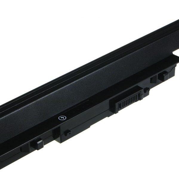 Batéria do notebooku Dell Studio 15