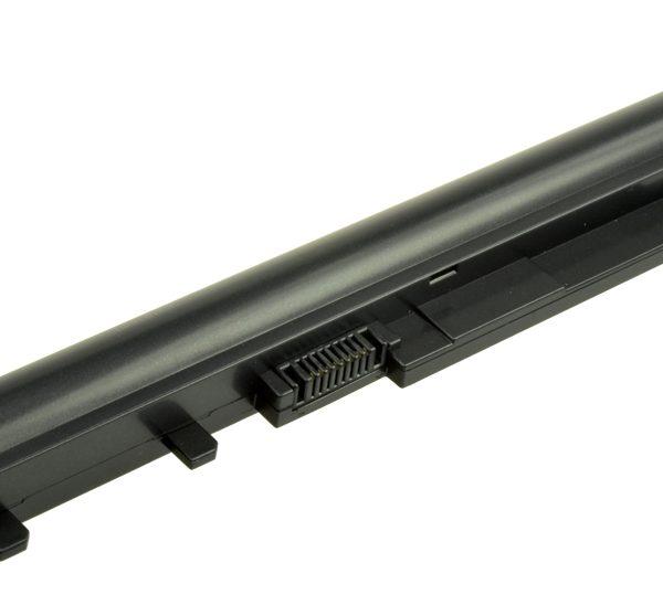 Batéria do notebooku Acer Aspire 3935