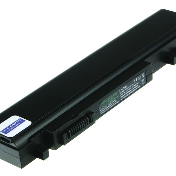 Batéria do notebooku Dell Studio XPS 16
