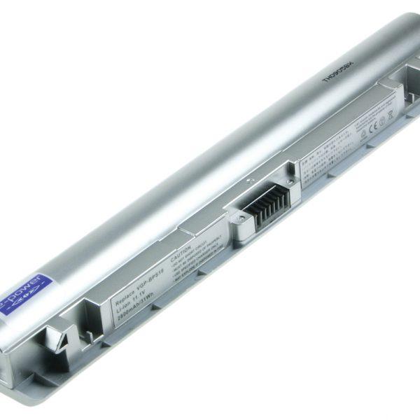 Batéria do notebooku Sony VGP-BPS18
