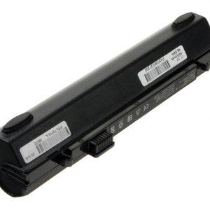 Batéria do notebooku Advent 4490