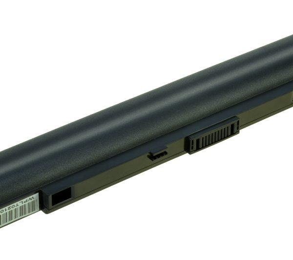 Batéria do notebooku Asus UL50