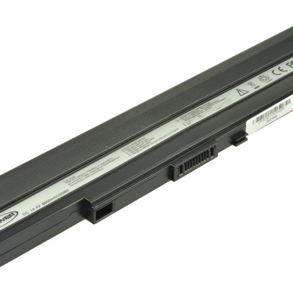 Batéria do notebooku Asus U30