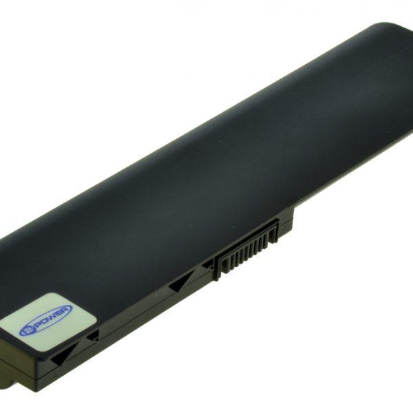 Batéria do notebooku HP TouchSmart tm2-1000