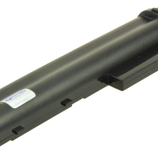 Batéria do notebooku Lenovo IdeaPad S10-3 (Black)
