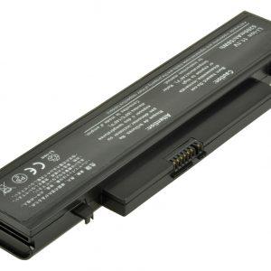 Batéria do notebooku Samsung NB30