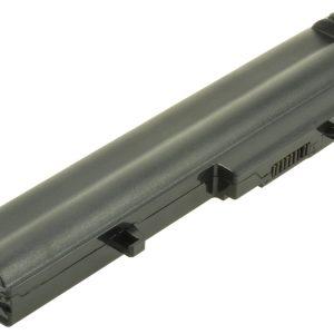 Batéria do notebooku Toshiba Mini NB300