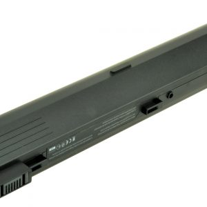 Batéria do notebooku MSI 1233X