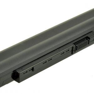 Batéria do notebooku Acer AS09C31