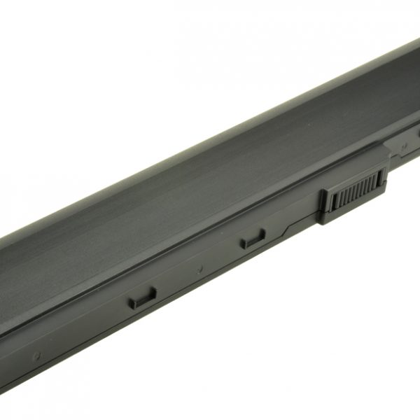 Batéria do notebooku Asus A40