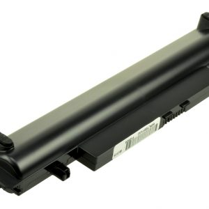 Batéria do notebooku Samsung N148