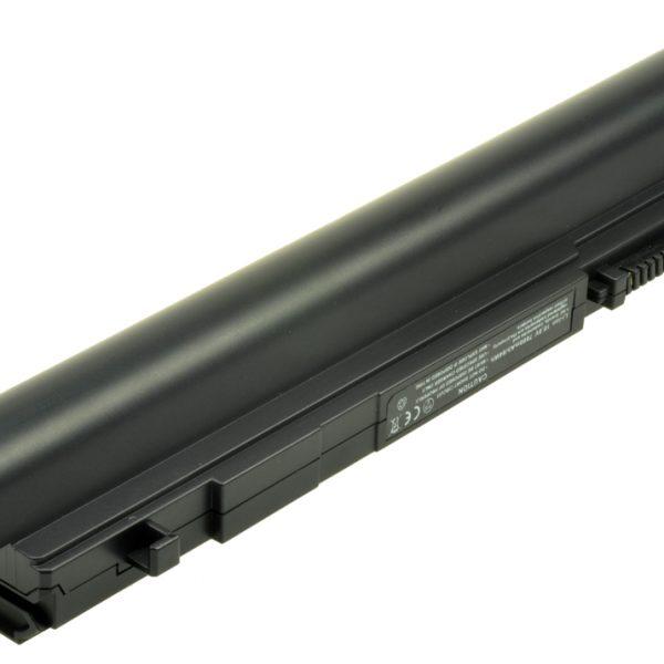 Batéria do notebooku Toshiba Portege R700