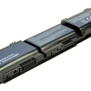 Batéria do notebooku Acer Aspire 1420P