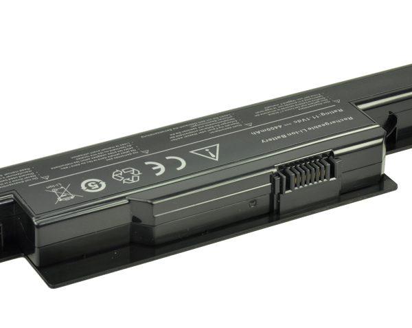 Batéria do notebooku Uniwill I40