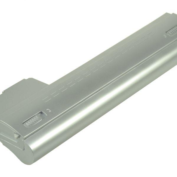 Batéria do notebooku HP Mini 210-2000