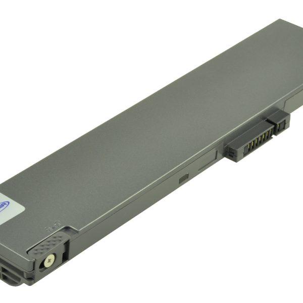 Batéria do notebooku Fujitsu Siemens LifeBook P7230