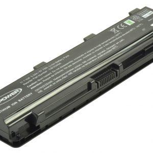 Batéria do notebooku Replace Toshiba PA5024U-1BRS