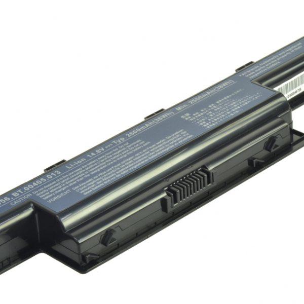 Batéria do notebooku Acer Aspire 5252