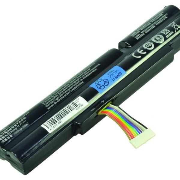 Batéria do notebooku Acer Aspire TimelineX 3830T
