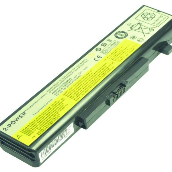 Batéria do notebooku Lenovo IdeaPad Y480
