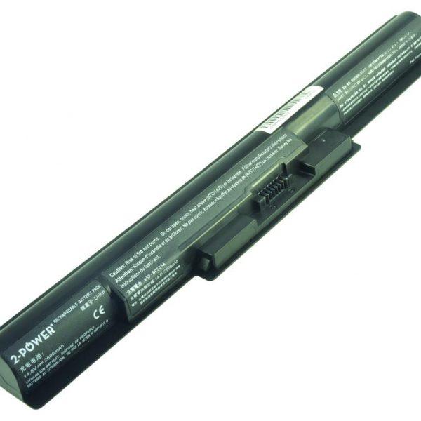 Batéria do notebooku Sony Vaio Fit 14E