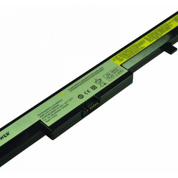 Batéria do notebooku Lenovo B40