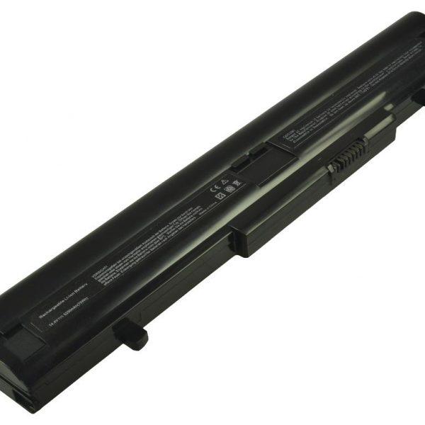 Batéria do notebooku Medion Akoya E6214
