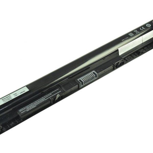 Batéria do notebooku Dell Inspiron N3451