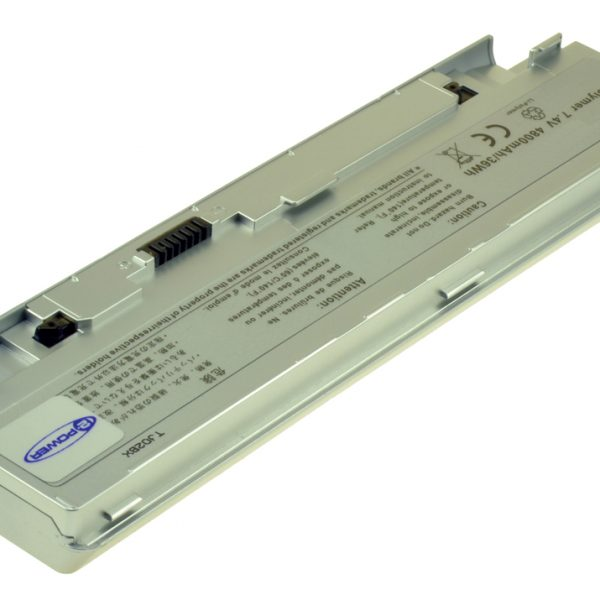 Batéria do notebooku Sony Vaio VGN-P50/W
