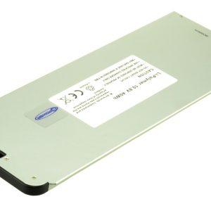 Batéria do notebooku Apple MacBook 13 Aluminium A1280