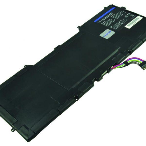 Batéria do notebooku Dell XPS 12
