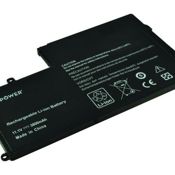 Batéria do notebooku Dell Inspiron 15-5547