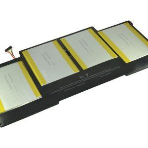 Batéria do notebooku Apple MacBook Air 13 (2010-2013) A1405