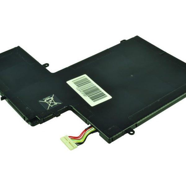 Batéria do notebooku Lenovo IdeaPad U310