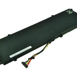 Batéria do notebooku Asus BU400 Series