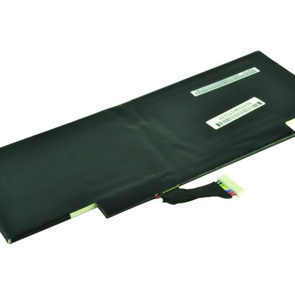 Batéria do notebooku Asus TF300