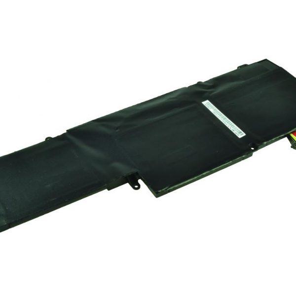Batéria do notebooku Asus UX32