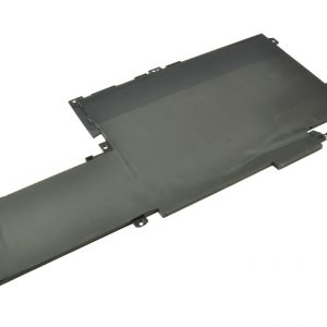 Batéria do notebooku Dell Inspiron 14 7437