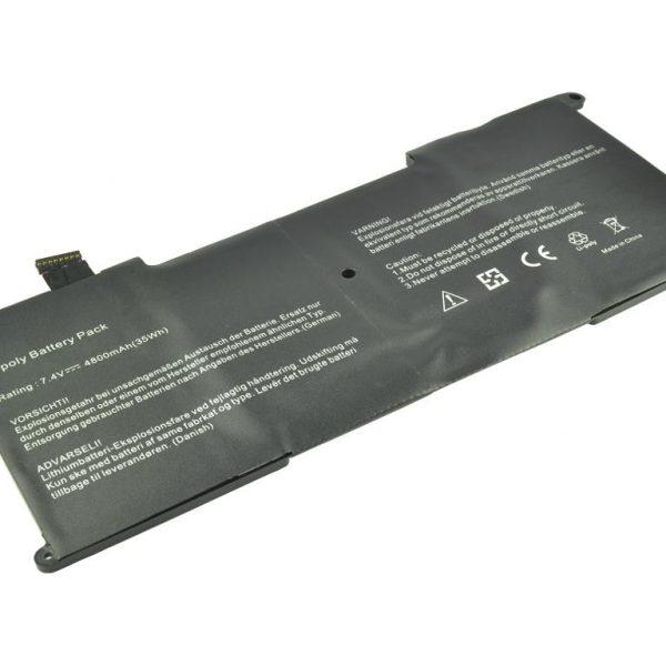 Batéria do notebooku Asus UX21A