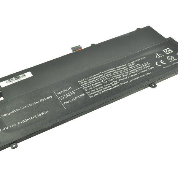 Batéria do notebooku Samsung 530U3B-A01