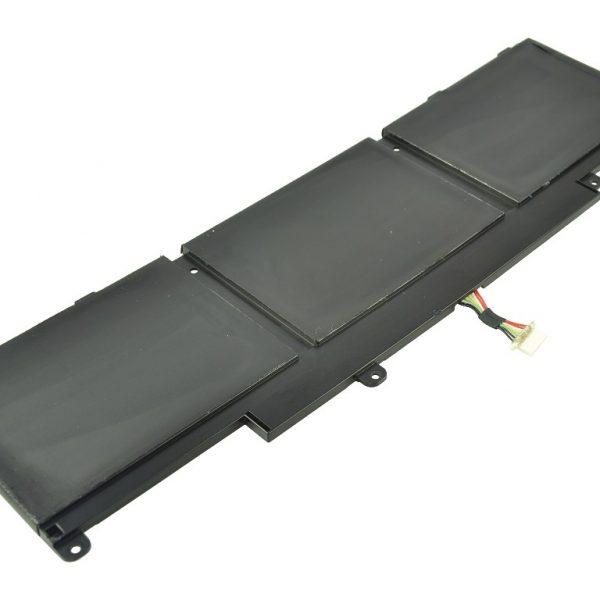 Batéria do notebooku HP ChromeBook 11 G1