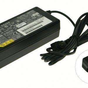 Adaptér do notebooku Fujitsu Siemens LifeBook P7010