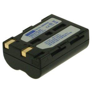 Batéria do fotoaparátu KonicaMinolta NP-400