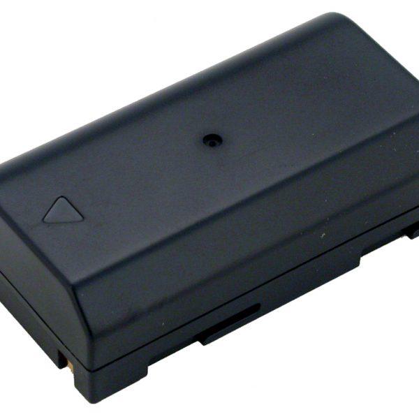 Batéria do fotoaparátu HP and Pentax D-Li1