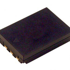 Batéria do fotoaparátu Olympus LI-10B