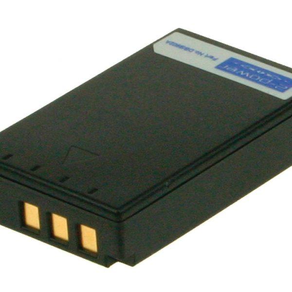 Batéria do fotoaparátu Olympus BLS-1